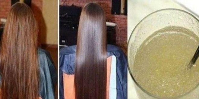algo para el pelo seco