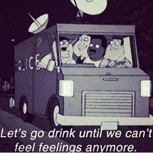 http://drunklyfe.com/drunklife-drunklyfe-38/ - #Drunklife