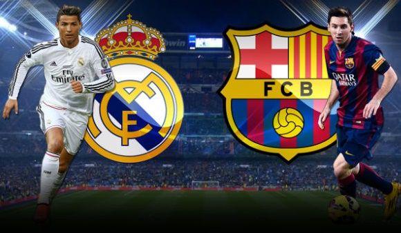 كلاسيكو 2016 نتيجة مباراة ريال مدريد وبرشلونة اليوم 1 1 ملخص اهداف مباراة برشلونة وريال مدريد 3 ديسمبر 2016 Sports Sports Jersey Barcelona Vs Real Madrid