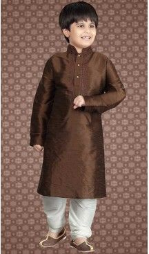 015fb566eb Boys Wear - Buy Boys clothing online at Best Prices only on Heenastyle.com  - Kids Apparel Store India. Find best deals & offers on boys clothes like
