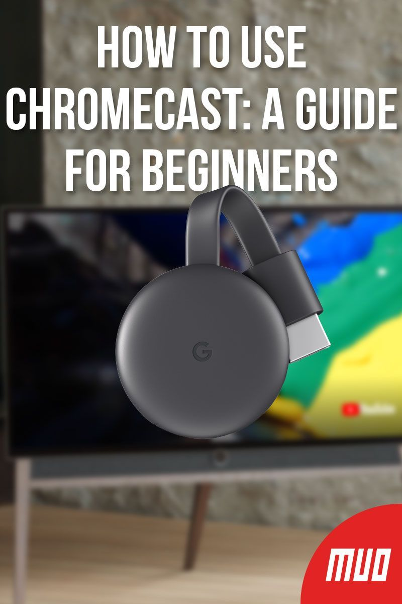 cafb7f027a8a196ae074dd1e777400a7 - How To Use Chromecast With A Vpn