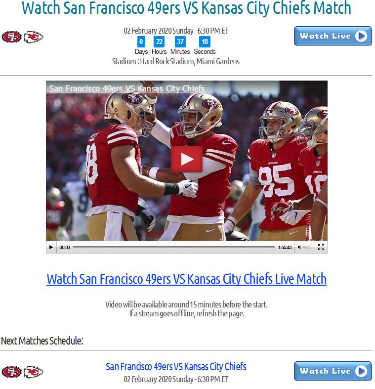 The Funniest Kansas City Chiefs Memes For Nfl Fans Chiefs Memes Kansas City Chiefs Funny Kansas City Nfl
