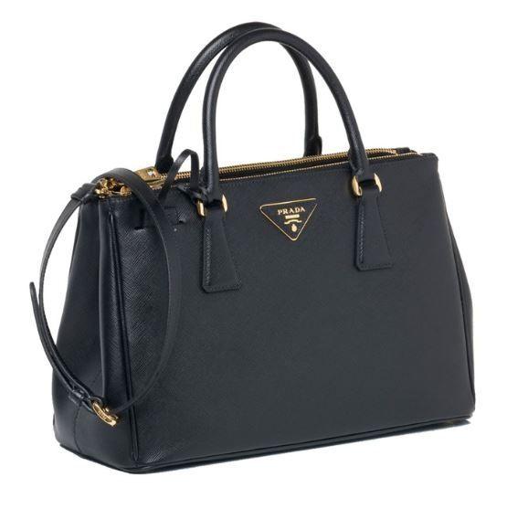 04287876a40 replica designer handbags made korea