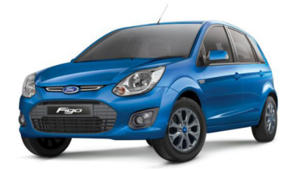 2018 ford ikon. modren ford ford figo 2018 concept redesign change engine specs price release date in ford ikon