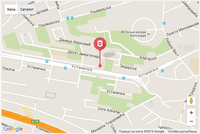 Beograd masazice forum LaptopPlaza