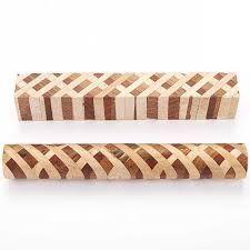 Risultati Immagini Per Laminated Pen Blank Wood Turning Projects