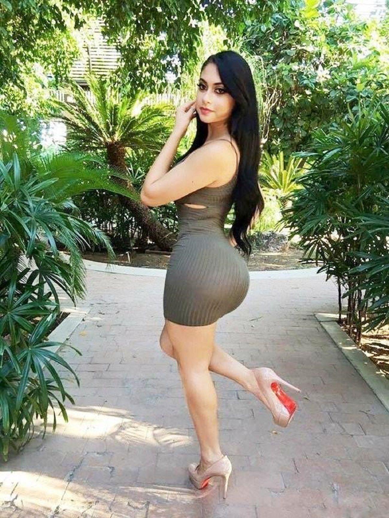 chubby gujarati girl mobile porn