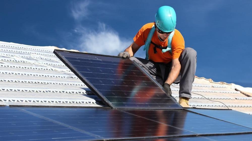 Explore Solar Panel Price, Solar Panels, And More!