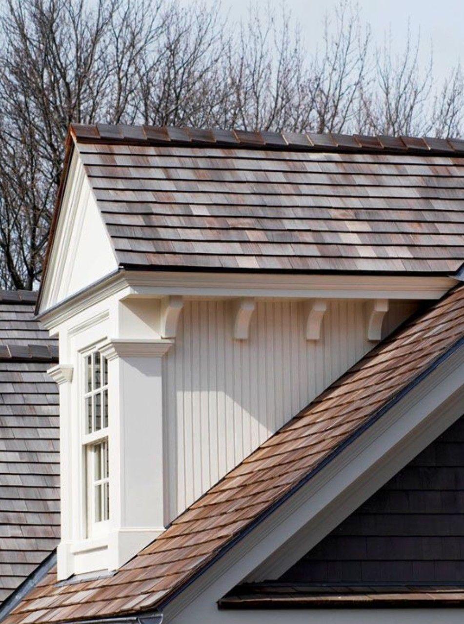 Gable end window ideas  pin by eilene echavarria on design home nj  pinterest