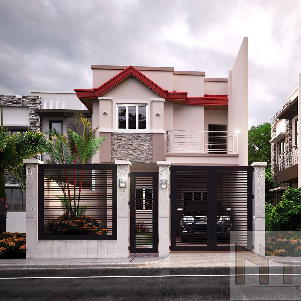 My choice house pinterest minimalist façades and house