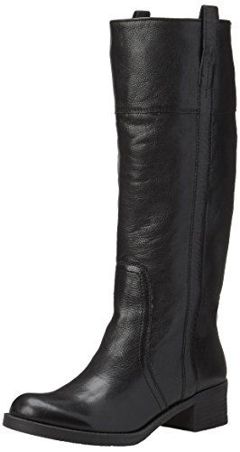 Lucky Women's Hibiscus Riding Boot #shoes http://www.theshoespack.com/lucky-womens-hibiscus-riding-boot/  Lucky Women's Hibiscus Riding Boot Rooted in rock 'n' roll with a signature sense of humor, Lucky Brand stands for independent thinking, individual style and a feeling as authentic as love. Friends since youth, creators Gene Montesano and Barry Perlman shipped the first order of Lucky Brand in 1990, and have been renowned for their great-fitting jeans and vintage-inspired appare..