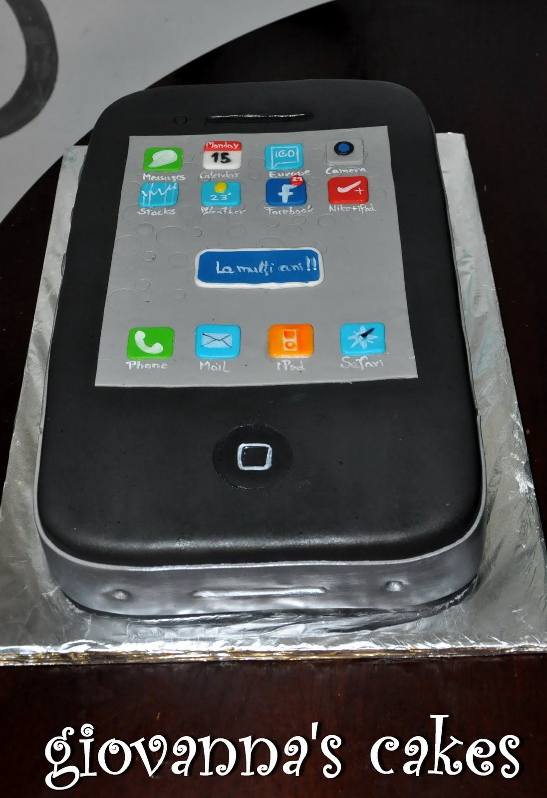 14 Year Old Birthday Cake Ideas For Girls Http Dimitrastories Blogspot Com