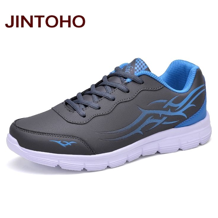 700bf8e55 Running Shoes For Men. Searching for more info on sneakers  Then simply  please click right here for much more information. Related information.