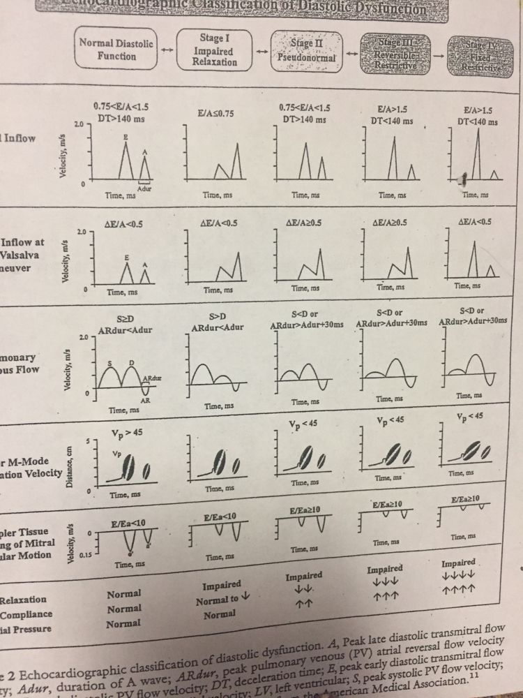 Pin by Barbie Cohen on Ultrasound Sheet music