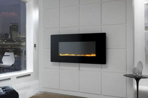 Lennox Contemporary Gas Fireplaces Modern Gas Fireplaces Westchester Ny Contemporary Gas Fireplace Custom Fireplace Fireplace