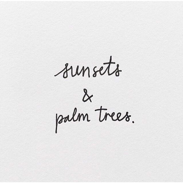 Wordstoliveby Sunshine Quotes Summer Quotes Beach Quotes