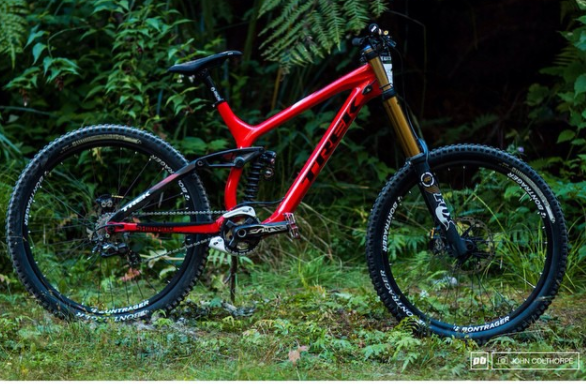 Best Mountain Bike Under 300 Dollars Updated For 2019 Best