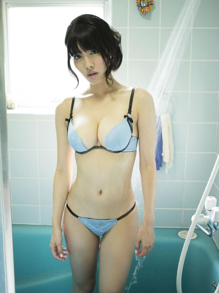 image Hot asian chicks are all part