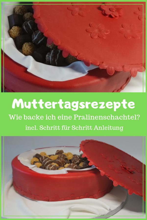 Eine Torte Fur Die Schwiegermutter Motivorte Pralinenschachtel Lebensmittel Essen Kind Und Kegel Und Pralinenschachtel