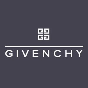 Pin By Ejwan On Biz Inspo Vector Logo Givenchy Logo Logos
