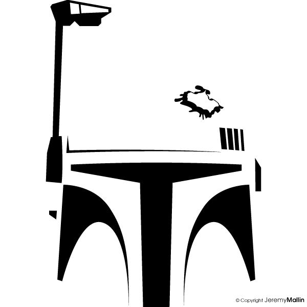 Fett logo