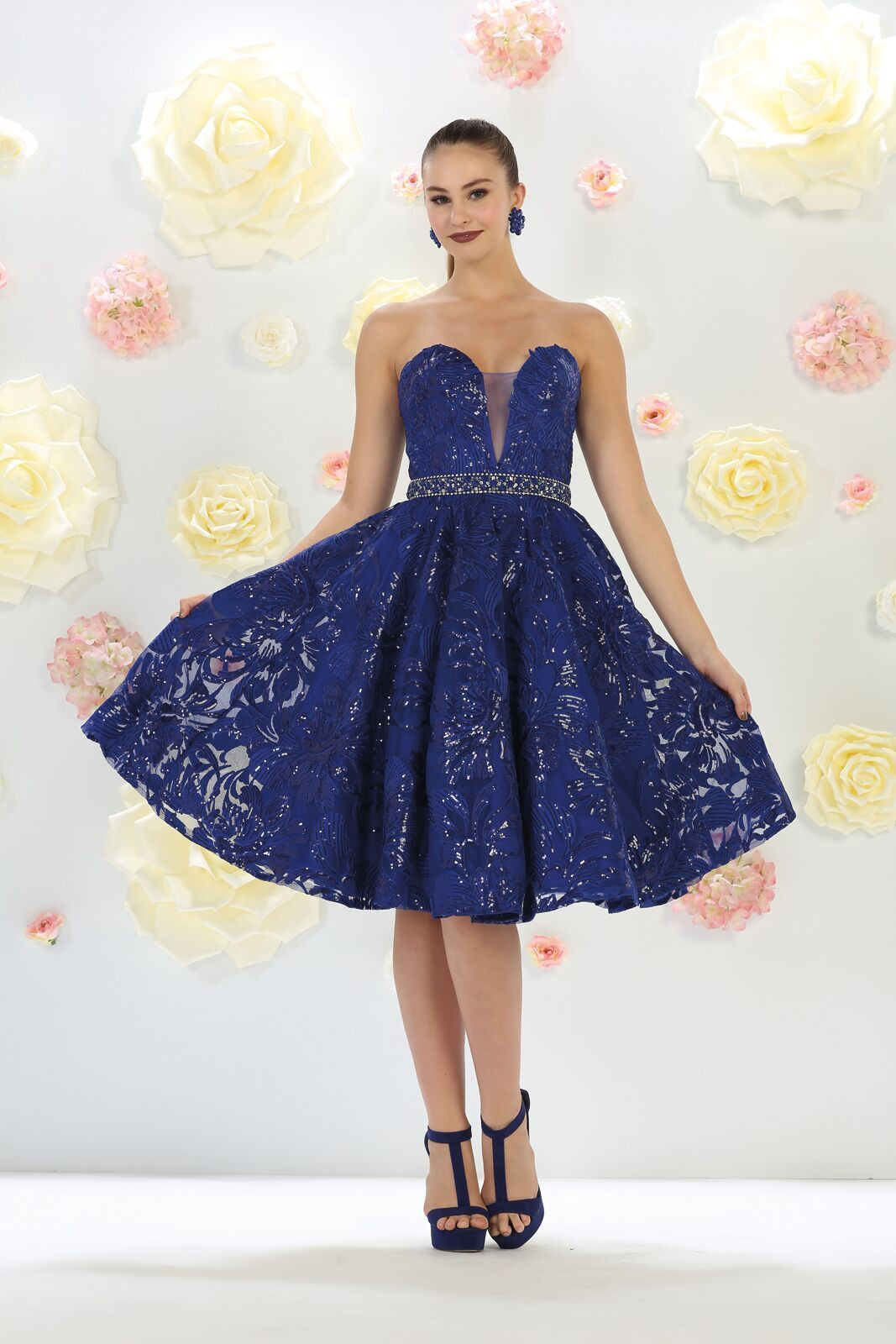 Prom short dress homecoming bridesmaids cocktail party products