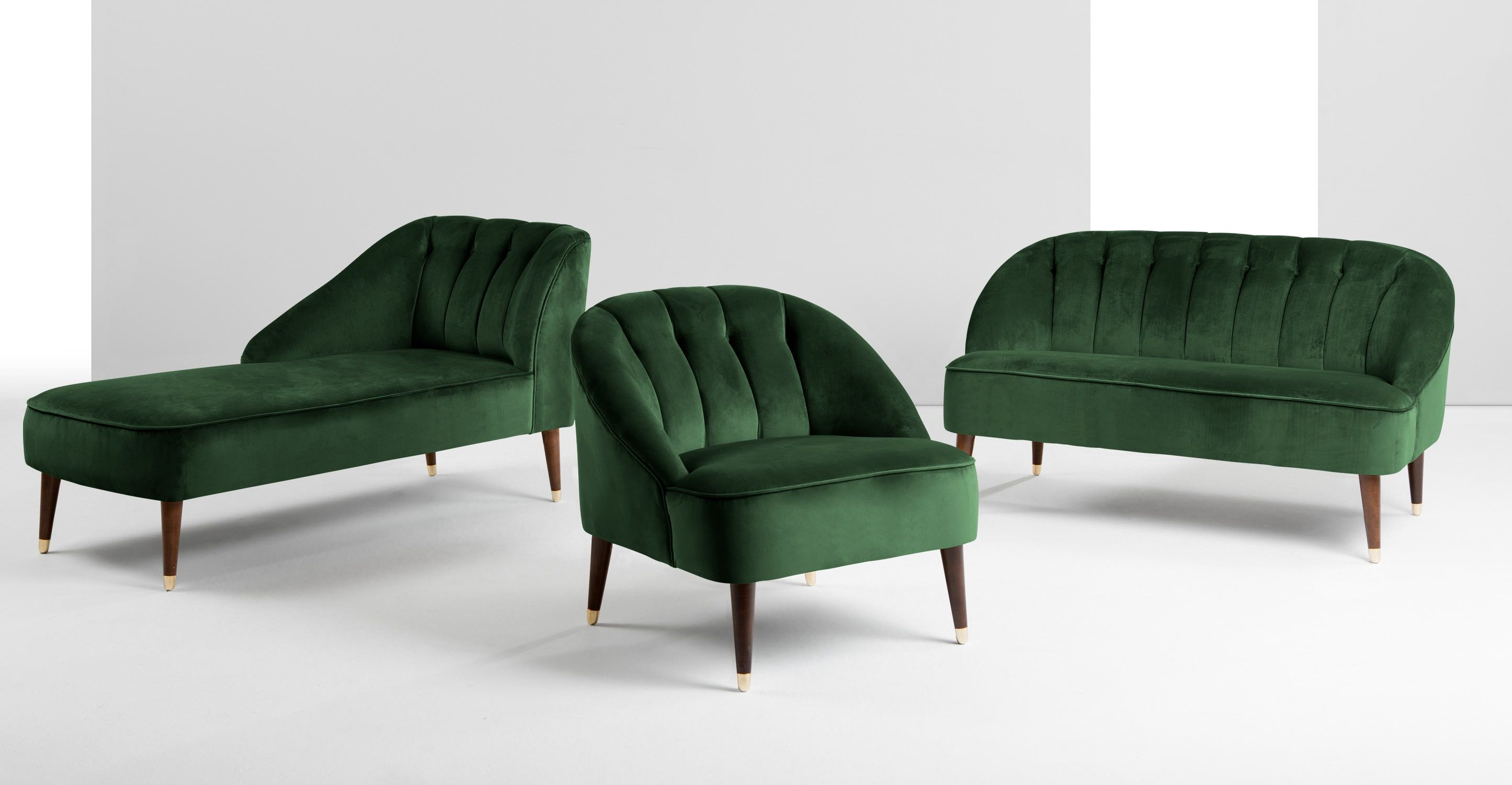 Emerald Green Accent Chair Adorable Images Of Emerald Green Accent Chair Best Home Plans