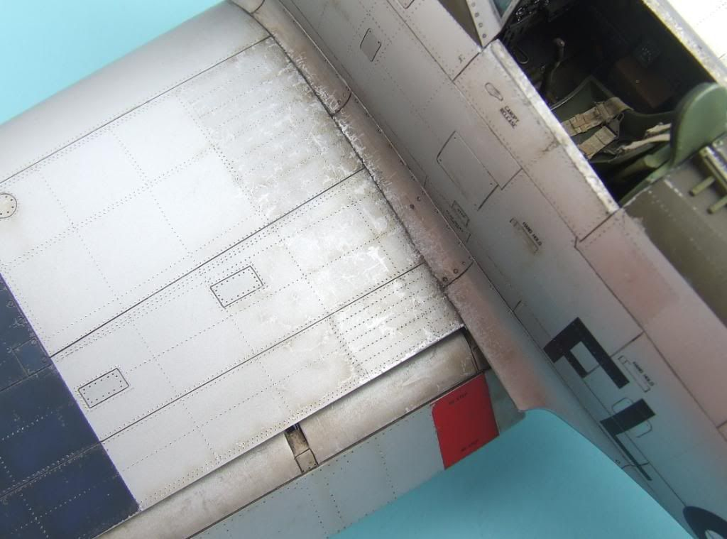 Hasegawa 1:32 P-47D http://forum.largescaleplanes.com ...