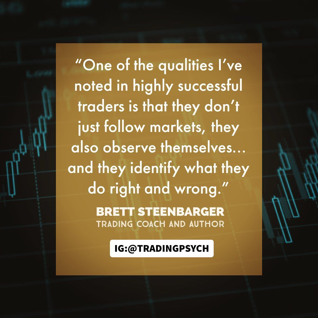 Trading Psychology Trading Wisdom Trading Discipline Trading
