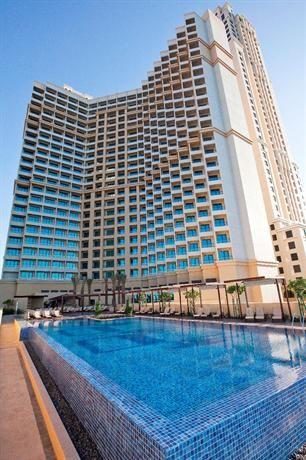 Ticketbooking4u Com Ja Ocean View Hotel Ocean View Hotel Dubai Hotel Hotel Deals