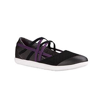 "Teva® ""Hydro Life"" Slip On Shoes"