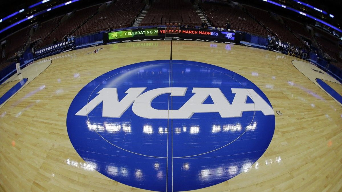 Baylor tops early rankings for NCAA tournament in 2020