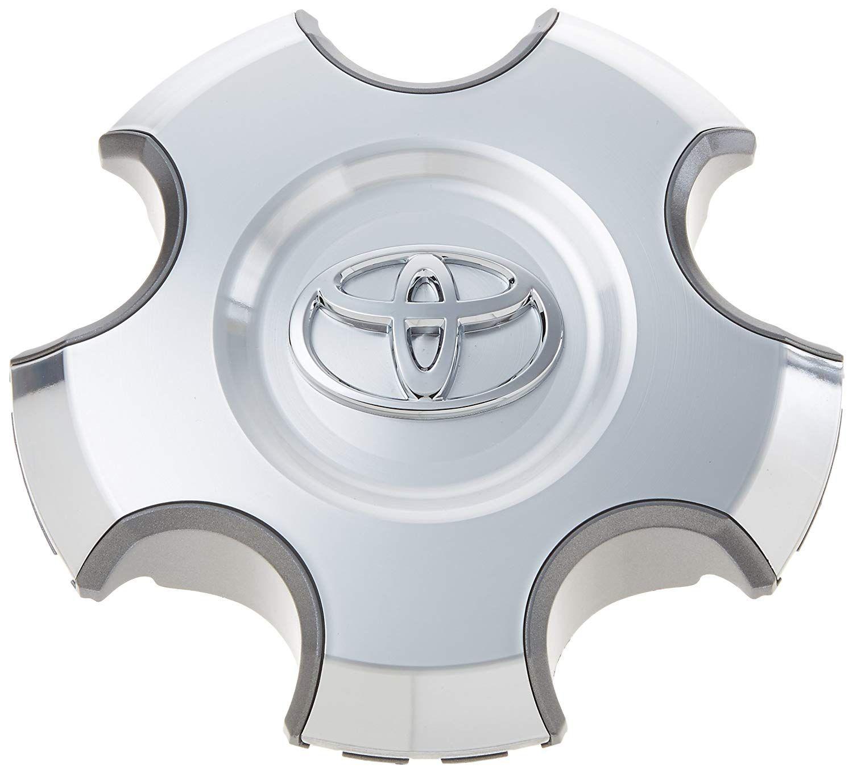 Genuine Toyota Accessories Pt385 34090 Cc Center Cap Toyota Accessories Toyota Wheels Toyota