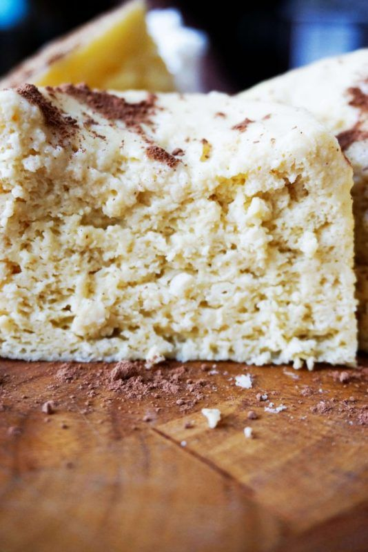Low Carb Mug Cakes | Recipe | Low carb mug cakes, Protein ...