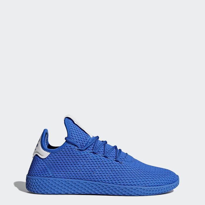 adidas Pharrell Williams Tennis Hu Williams Zapatos Hombre Zapatos | Williams Hu 3bb071