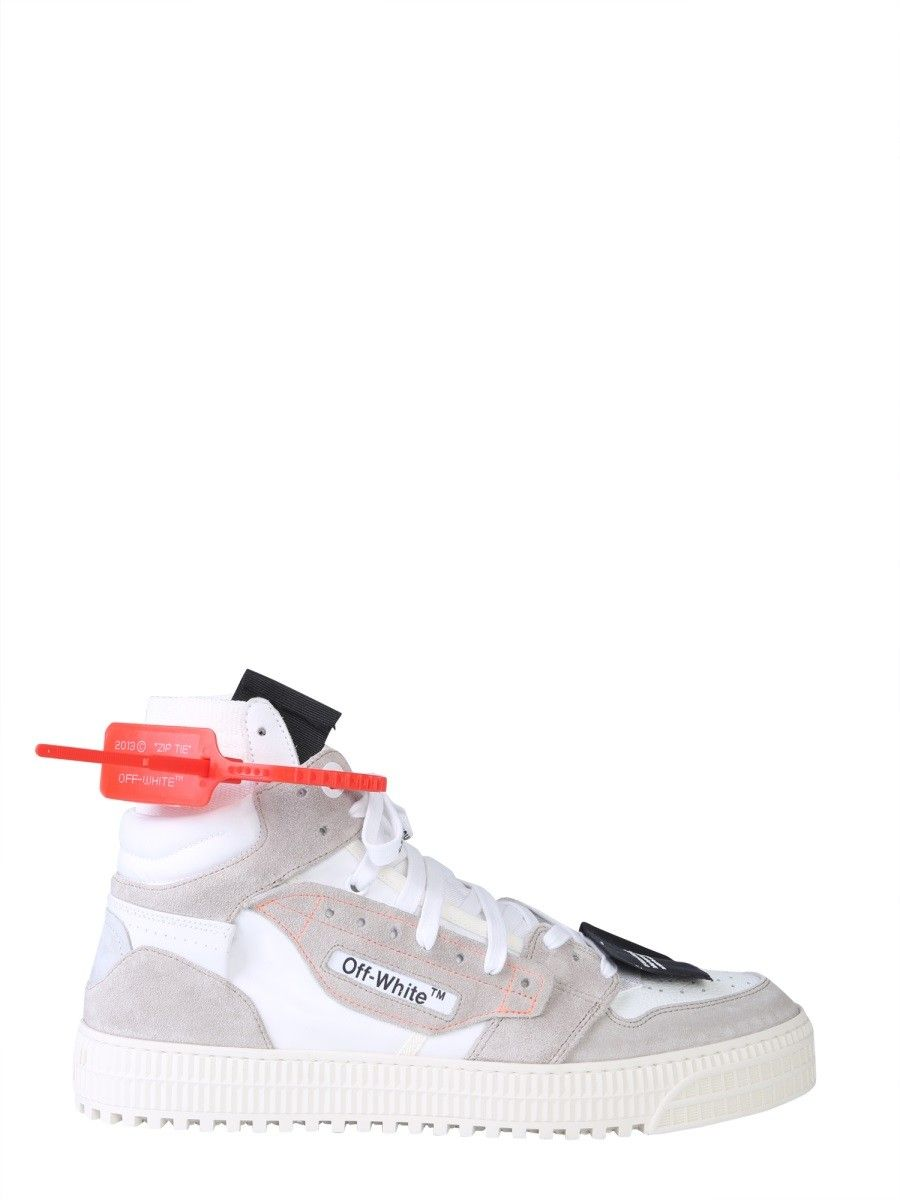 Off White Alta 3 0 Sneakers Off White Shoes Sneakers Off White Mens Shoes Sneakers