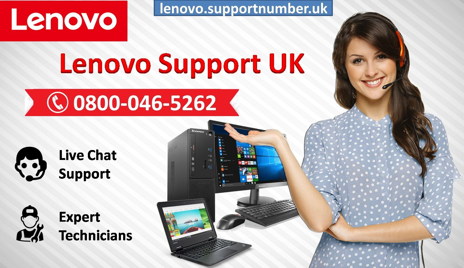 How To Factory Reset A Lenovo Laptop With Windows 8 Computer Support Lenovo Lenovo Computer