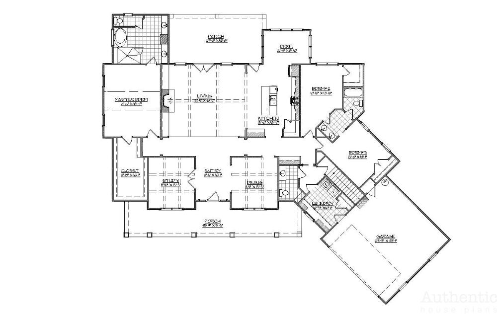 Pin On House Plan Favorites