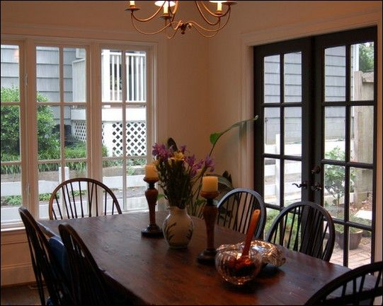 Dining Room Additions  Vintage Dining Room Decor  Decks Porches Cool Dining Room Addition Review