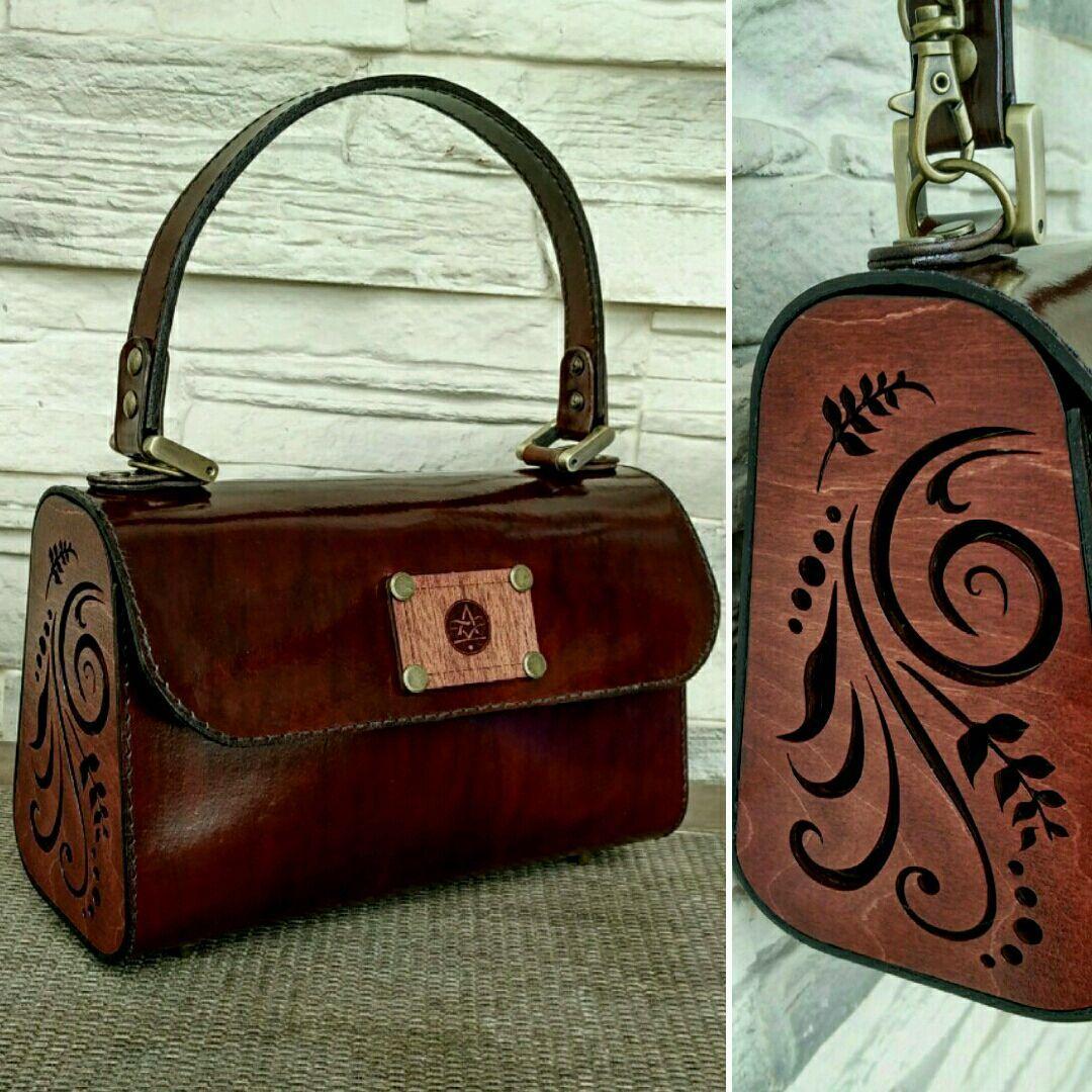 купить сумку коффер в интернет магазине