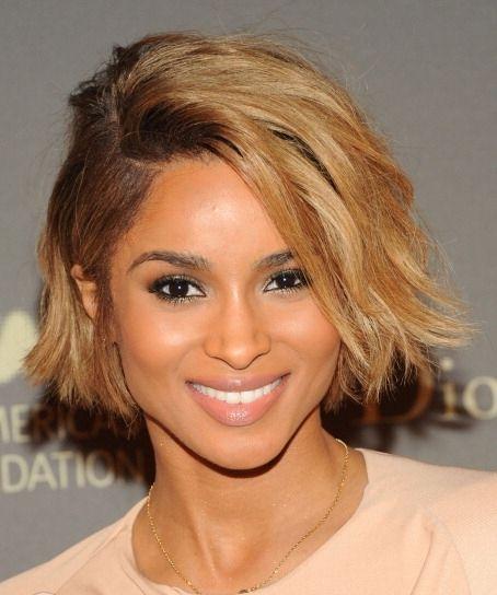 Google Image Result for http://iamsupergorge.com/home/wp-content/uploads/2013/05/ciara-short-hair-iamsupergorge.jpg
