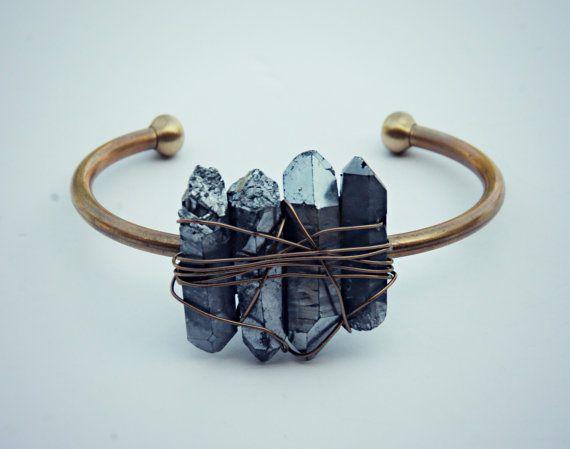 10 besten Gemstone Bracelet Bilder auf Pinterest | Schmuck, Armband ...