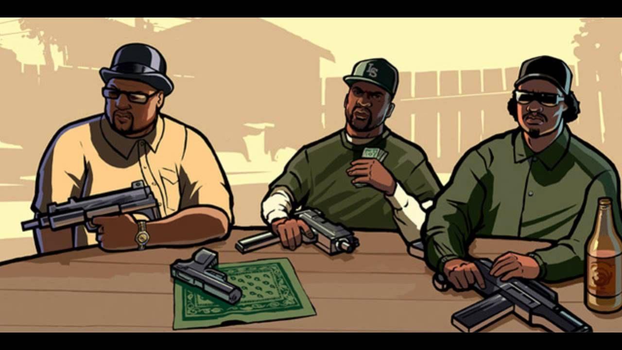 Instrumental Hip Hop - Gangsta - Talkman beats #RapBeats #TrapBeats #RapInstrumentals - http://fucmedia.com/instrumental-hip-hop-gangsta-talkman-beats-rapbeats-trapbeats-rapinstrumentals/