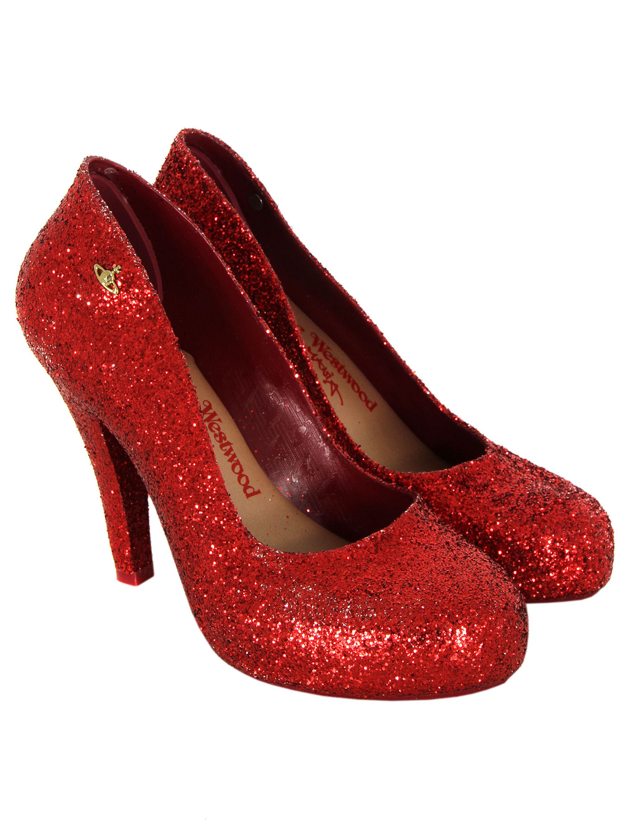 63a07f56898 Vivienne-Westwood-womens-Glitter-Skyscraper-Red-Shoes-