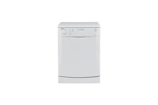 Online Exclusive Deal Beko Dishwasher 5 Programs For 89 900kd