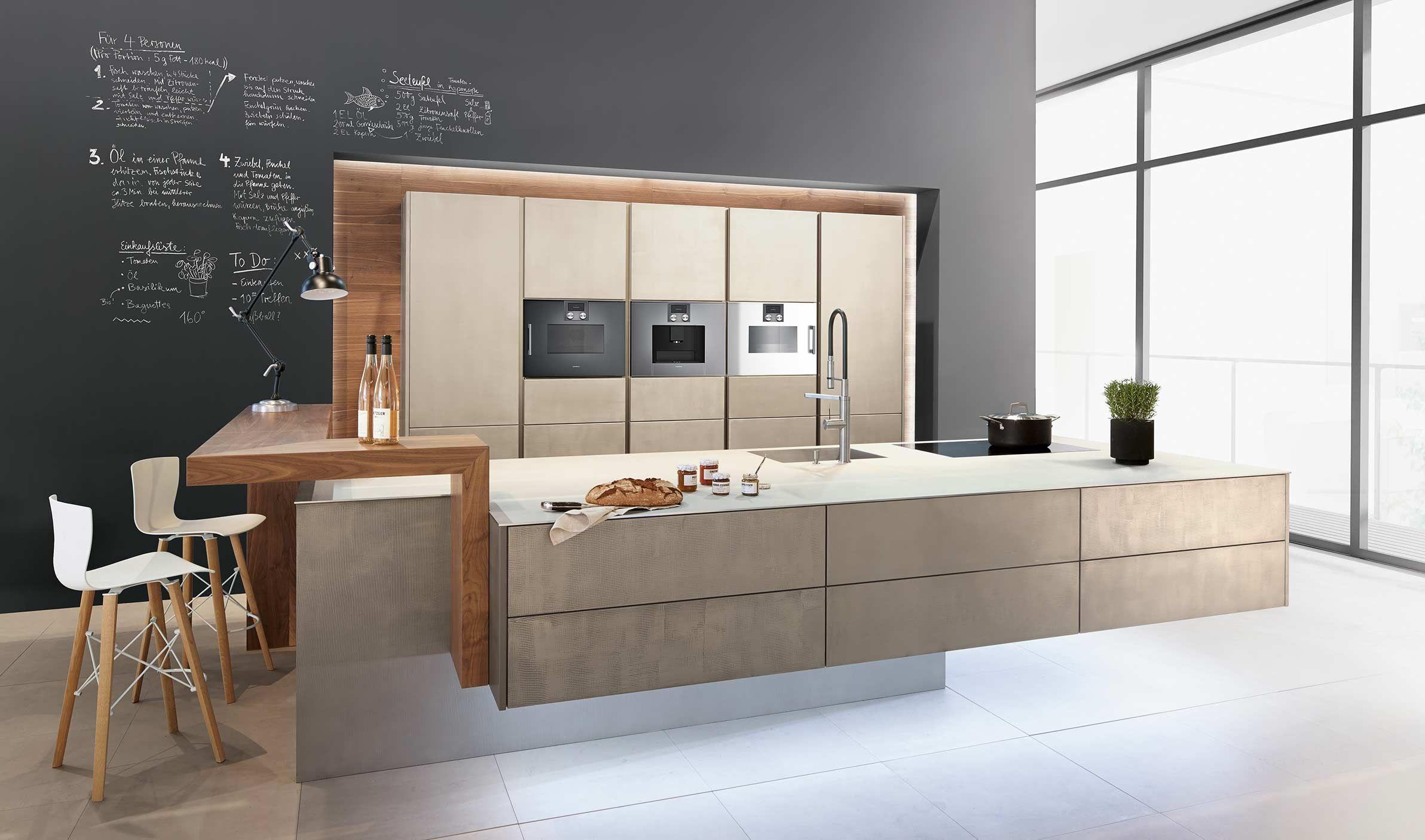 Gemütlich Küche Dekoration Trends 2013 Galerie - Küchenschrank Ideen ...
