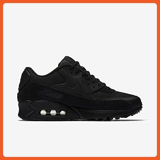 Nike Air Max 90 325213 043 325213043 Color Black Size 6 5 Sneakers For Women Amazon Partner Link Nike Air Max Nike Nike Air Max 90