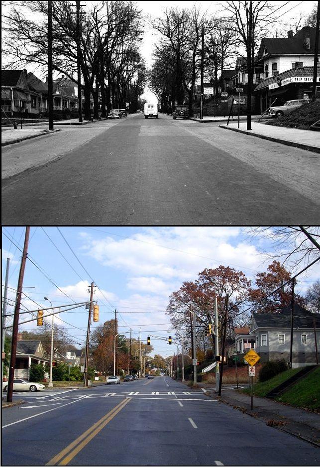 88 photo of grant park neighborhood in atlanta. Black Bedroom Furniture Sets. Home Design Ideas