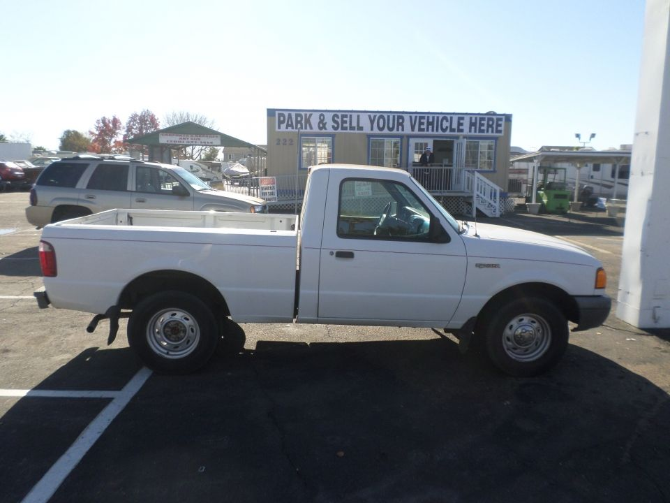 2000 ford ranger ford ranger ford ranger for sale trucks for sale pinterest
