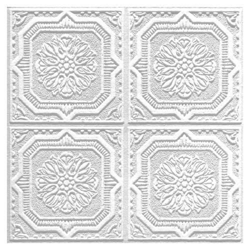 Fantastic 1 X 1 Ceiling Tiles Thick 16 By 16 Ceramic Tile Shaped 16X16 Ceramic Tile 20X20 Ceramic Tile Young 24 Inch Ceramic Tile Pink24 X 48 Ceiling Tiles Drop Ceiling Way Cheaper 1.95 Armstrong Wellington Square Tongue \u0026 Groove Tile At ..